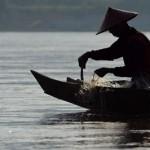 Il prezzo della globalizzazione: sfruttamento, schiavitù e persecuzione