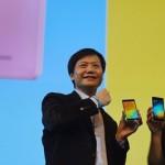 I giganti della tecnologia s'inchinano alla Cina