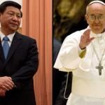 Cambiamento nei rapporti Vaticano-Cina sulla nomina di vescovi?