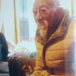 TIBET: ex prigioniero politico muore a 79 anni causa abusi