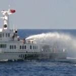 Mar Cinese meridionale: pescatori vietnamiti vittime delle aggressioni di imbarcazioni cinesi