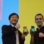 Telefoni e Pc fabbricati in Cina costringono a obbedire alla censura