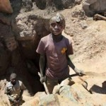 Il colosso cinese Huayan Cobalt controlla l'intera estrazione di cobalto in Congo [Video]