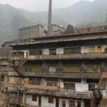 """ESCLUSIVO: """"come sono le carceri cinesi"""".Testimonianza terrificante e commovente di un prete"""