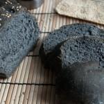 Scandalo del pane nero e l'invasione del bio cinese