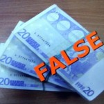 "Euro falsi, nel 2015 sequestri per 54 milioni. I cinesi i falsari più ""attivi"""