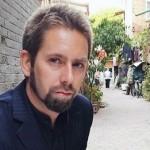 Sull'arresto in Cina dell'attivista svedese. Amnesty: rivelare dove è detenuto