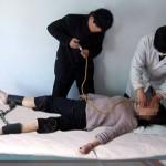 Shanxi: Ex detenuta dei campo di lavoro condannata nuovamente a quattro anni di carcere