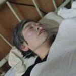 Hebei: donna svenuta in tribunale e portata con la forza dall'ospedale alla prigione