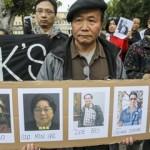 Scontro all'Onu tra Cina e Usa per i librai scomparsi a Hong Kong. Furente reazione della Cina