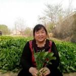 Shandong: donna muore in circostanze sospette. La polizia obbliga a firmare il certificato di morte per cause naturali.