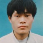 Heilongjiang: paralizzato a causa delle torture ripetute, autorità carcerarie negano i maltrattamenti e minacciano la famiglia