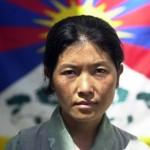 Le terrificanti torture subite dalla donne tibetane