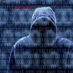 Attacchi cibernetici al giornale online The Epoch Times: parte di una più grande campagna di hackeraggio