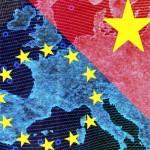 Ue, Cina top in export prodotti pericolosi in Europa