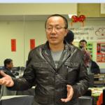 Ucciso in carcere per una Bibbia. Storia di un ex gangster cinese convertito