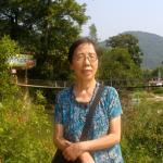 CINA: celebre insegnante arrestata e torturata per un volantino