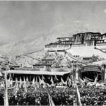 Tibet, 58 anni fa la rivolta di Lhasa [Video]. Manifestazione a Milano venerdì 10 marzo