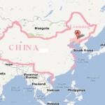 Liaoning: Sessantenne muore poco tempo dopo aver citato in giudizio l'ex dittatore cinese