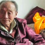 Uomo tibetano muore dopo anni di torture in carcere