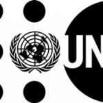 ESCLUSIVO: l'UNFPA, sovvenziona la politica del figlio unico a suon di miliardi