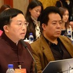 """Deputato cinese: Basta """"confessioni"""" in tv, danneggiano lo Stato e la dignità della persona"""
