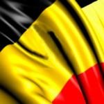 """Torna il terrore a Bruxelles, attentato in aeroporto e nel metrò. """"13 morti e 35 feriti"""""""