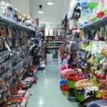 """SIRACUSA: maxi sequestro di prodotti cinesi,  """"E' merce pericolosa"""""""