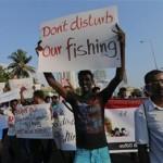 Sri Lanka: protesta contro 'Port City' finanziata da Cina
