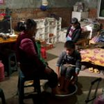 I bambini dimenticati dalla Cina [Video]