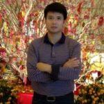 """Cina, arrestato avvocato per aver diffuso notizie sui """"Panama Papers"""""""