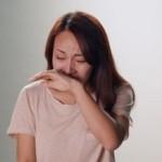 Cina: le donne over 25 non hanno il diritto a sposarsi chi e quando vogliono