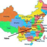 Hubei: donna racconta i 94 giorni di torture subite nel centro di detenzione