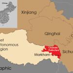 Tibetano si suicida per porre fine alla tortura in prigione