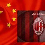 Il Milan venduto ai cinesi, con l'Evergrande ci sono altri colossi.
