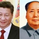 Xi Jinping impedisce il ricambio nel Partito: Vuole essere il Mao del 21mo secolo