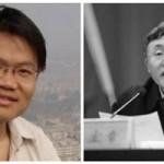 Cina, epurato un altro aguzzino di regime