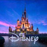 La Cina censura Disney: chiuso il servizio DisneyLife
