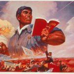 L'esercito cinese trasforma gli studenti universitari in propagandisti di regime