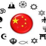 In fuga da Pechino donne cinesi chiedono asilo politico in Italia
