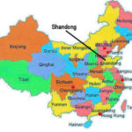 CINA-Shangdong: Il signor Wang Ruihu subisce una brutale tortura