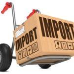 Cina, i nuovi dazi sulle importazioni violano gli accordi internazionali