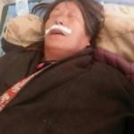 Tibet: tre feriti e 10 arrestati nel giro di vite sui firmatari contro l'accaparramento di terra