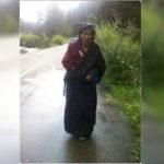 Madre tibetana si autoimmola per protestare contro il dominio cinese