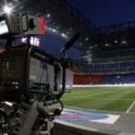 Cina senza limiti, le mani su tutto lo sport in tv