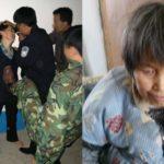 Cina-Jilin: insegnante in pensione divenuta disabile dopo sette anni di torture