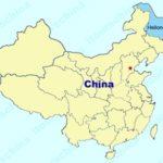Heilongjiang: Dopo 16 anni continua il calvario di Fan Mingsheng