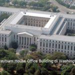 Washington D.C.: Relatori al forum sui diritti umani raccontano gli atti di tortura subiti e chiedono giustizia.