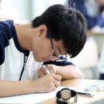 Maturità 2016, chi copia va in galera… in Cina