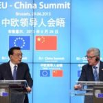 Commercio, Cina e Ue ai ferri corti. Parlamento duro con Pechino